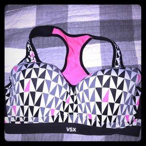 Victoria's Secret Incredible sports bra